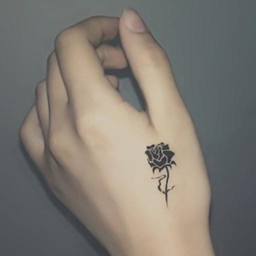 纹身图库图案大全
