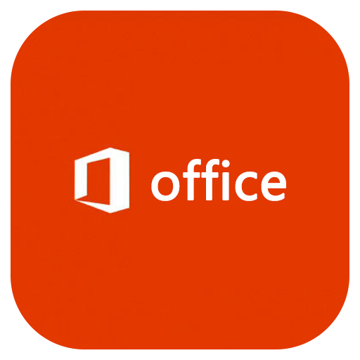 Office办公教学