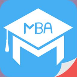 慧升MBA