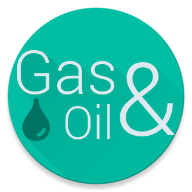 燃气规划 Gas Planner
