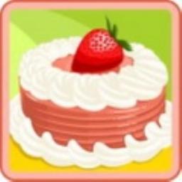 蛋糕店的故事