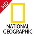 国家地理HD