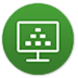 桌面虚拟化连接