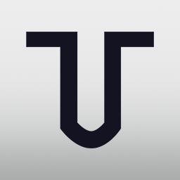 TesTubelab