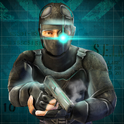 精英间谍:刺客的使命