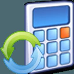 Data Unit Converter