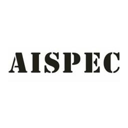 AISPEC