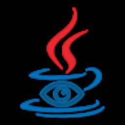Show Java