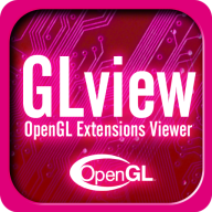 OpenGL测试