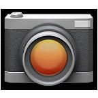 相机 JB+
