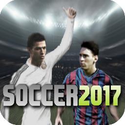 足球2018年