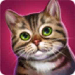 猫舍 无限金币版