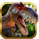 恐龙防御者