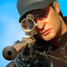 狙击猎手 直装版
