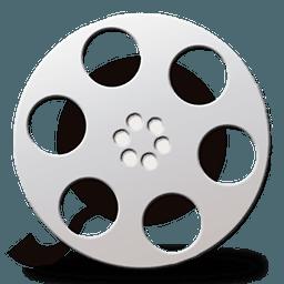 SoulMovie播放器