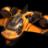 3D重力飞行