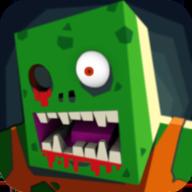 像素生存 - Survival Games