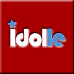 idolle