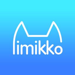 MimikkoUI开发版