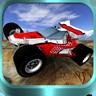 尘埃:越野赛车 | Dust: Offroad Racing