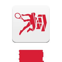 羽悦-羽毛球资讯、兴趣圈