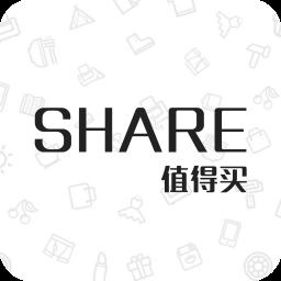 share值得买