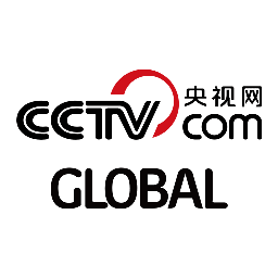 CCTV.com
