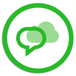 绿芽短信转发微信