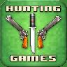 狩猎生存战 无限金币版