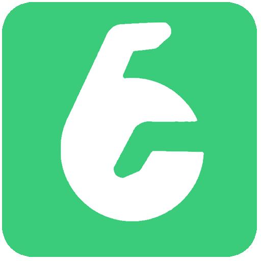 9Bike联盟