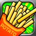 偷薯小妹V1.0.0