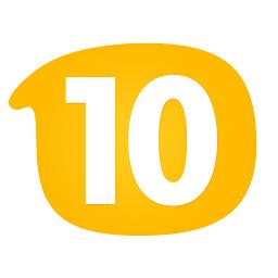10足鞋库