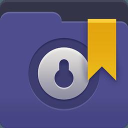 隐私收藏夹 - UC浏览器
