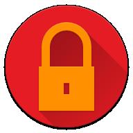 MaxLock程序锁