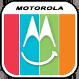 Moto服务