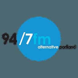 94 / 7 FM