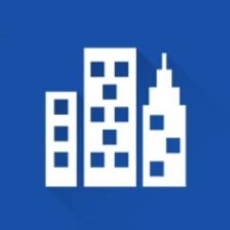 安徽建筑考试