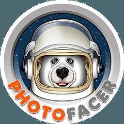 换脸相机PhotoFacer