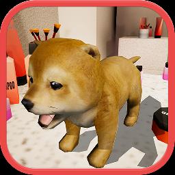 小狗模拟器