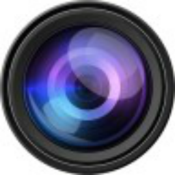 IPED视频监控