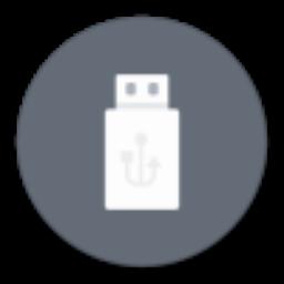 OTGUSB文件管理