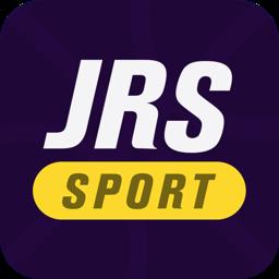 JRS体育