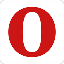 欧朋浏览器