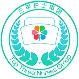 三甲护士集团