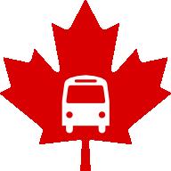 渥太华巴士的追随者