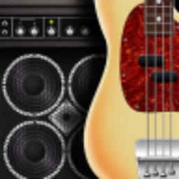Real Bass