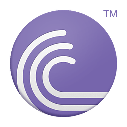 BitTorrent 专业版