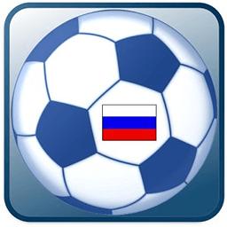 俄罗斯PL Russian PL