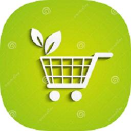 原生态购物