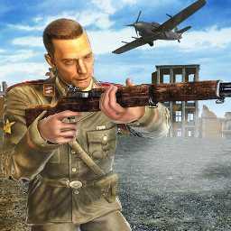 俄罗斯战争生存